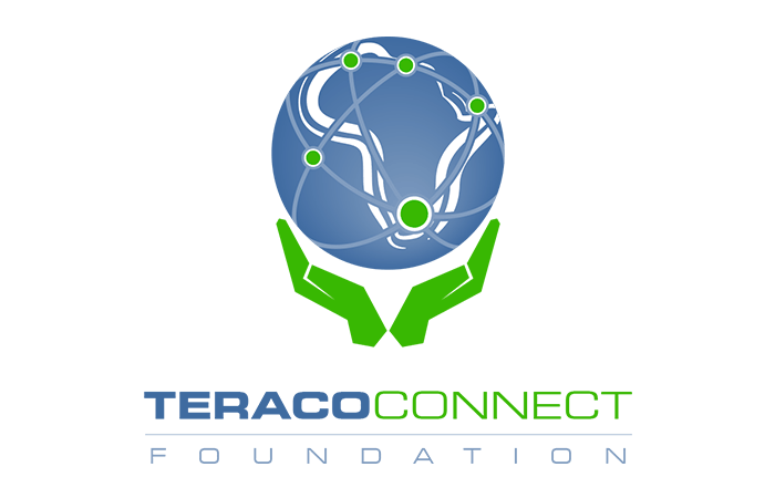 Teraco Connect Foundation