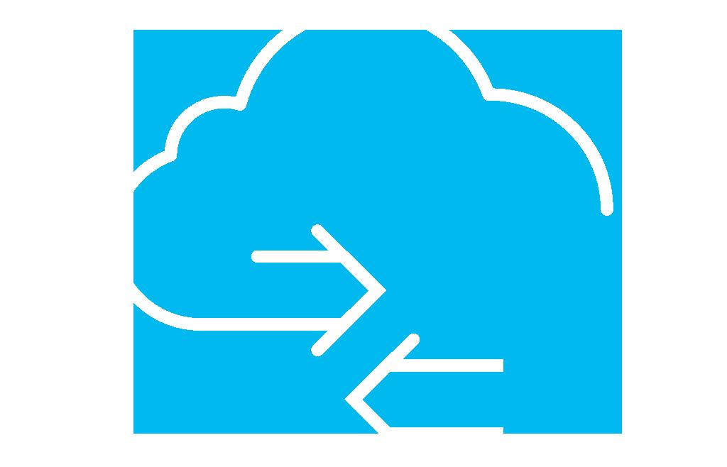 Africa Cloud Exchange