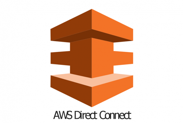 AWS Direct Connect