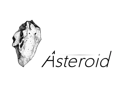 Asteroid signs MOU with Teraco