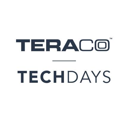Teraco | TechDays