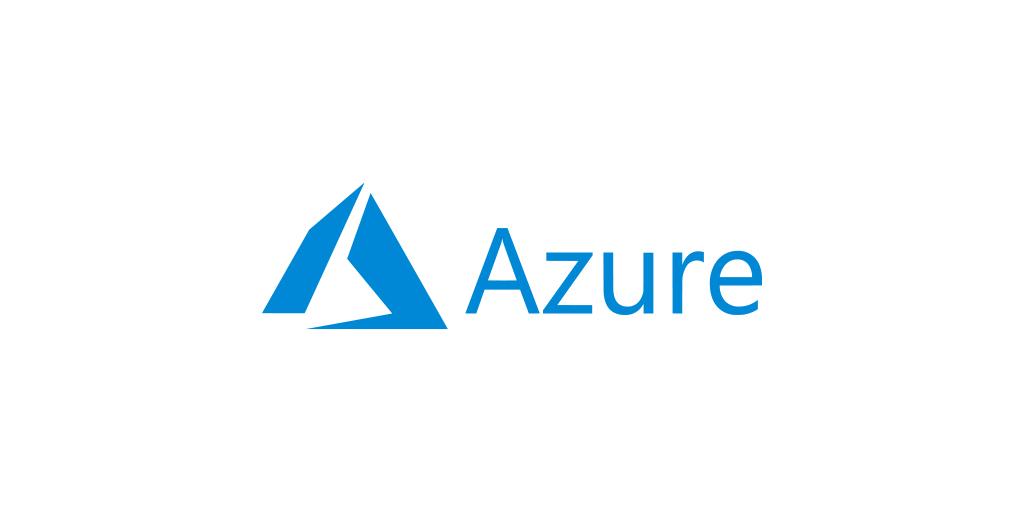 Azure Peering Service